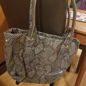 Jessica Simpson Tote/Shoulder Bag